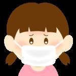 インフルエンザ2018!予防接種の効果の期間はいつまで?効果ない?