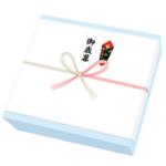 お歳暮2018!高島屋のオンライン、カタログ、バイト情報を紹介!