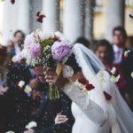 年賀状の一言添え書き2019!親戚への結婚の報告のマナーと例文を紹介!