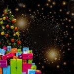 クリスマスプレゼント2018!子供(5歳、6歳)のプレゼントは何がいい?