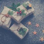クリスマスプレゼント2018!彼氏(大学生)に人気の物は?予算は?