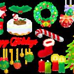 クリスマスプレゼント2018!子供に300円以内のプレゼントは何がいい?
