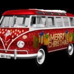 クリスマスプレゼント2018!ペアルックで人気の物は?