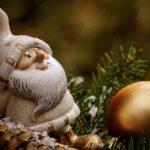 クリスマスマーケット日比谷2018!混雑や口コミ情報など紹介!