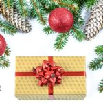 クリスマスプレゼント2018!子供の人気ランキングを紹介!