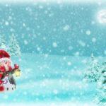 クリスマスマーケット六本木2018!アクセスやブログ情報など紹介!