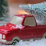 クリスマスマーケット名古屋2018!ブログやアクセス情報など紹介!