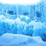 氷濤まつりのアクセス2019!支笏湖への行き方を紹介!
