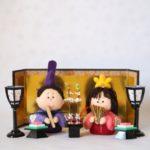 雛人形2019!処分、供養を東京都内で行うことができる場所は?