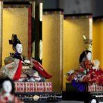 雛人形2019!相場価格を紹介!三段、親王飾りも紹介!