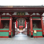 節分の豆まきイベント2019!東京で行われるイベントを紹介!
