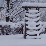 十日町雪まつり2019!十日町雪まつりの動画、ブログを紹介!