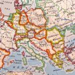 ゴールデンウィーク2019ヨーロッパのおすすめと穴場スポットを紹介!