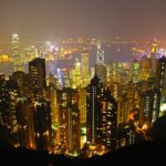 ゴールデンウィーク2019台湾と香港のおすすめスポットを紹介!