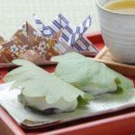 こどもの日の食べ物ランキング2019人気・おすすめの食べ物を紹介!
