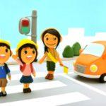 春の交通安全運動2019期間はいつからいつまで?