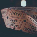 世界フィギュア2019チケットのトレード・交換・戻り・発券はいつまで?