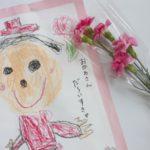 母の日2019のプレゼント!保育園・幼稚園児が手作りするプレゼントを紹介!