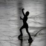 世界フィギュアスケート選手権2019TV放映の日程とチケット倍率を紹介!