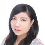 平川美香の年齢や結婚は?平川のおじさんとの画像比較といとこについて調査!